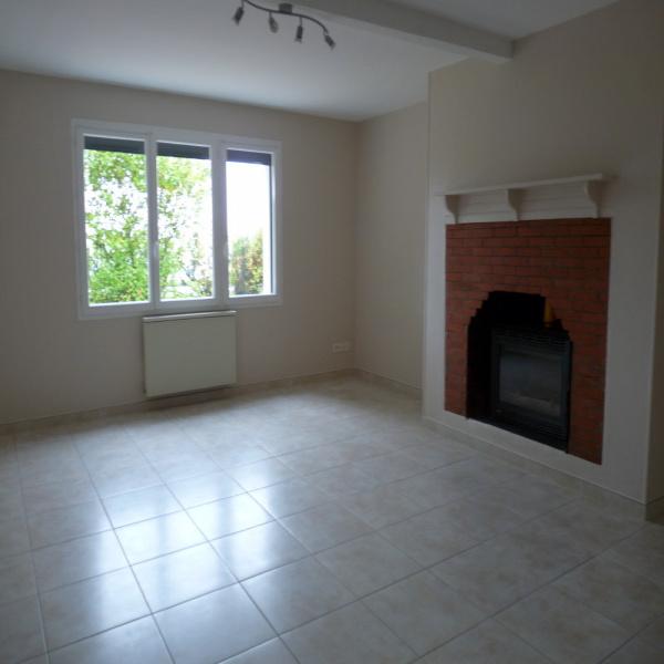 Offres de location Maison Durfort-Lacapelette 82390