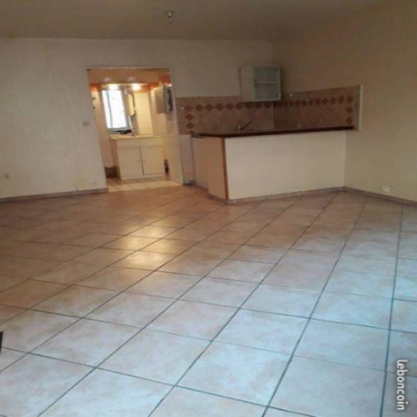 Offres de location Appartement Lafrançaise 82130